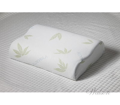 Подушка Aspect Memory Foam Pillow