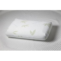 Подушка Aura Comfort Pillow