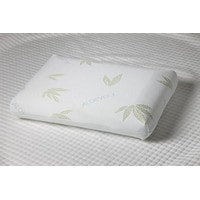 Подушка Harmony Memory Foam Pillow