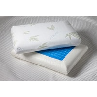 Подушка Winter Aquagel Pillow
